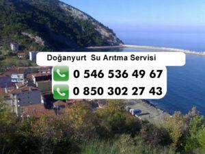 doganyurt-su-aritma-servisi