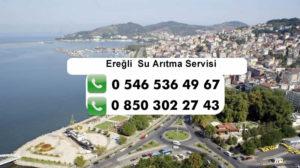 eregl-su-aritma-servisi