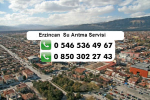 erzincan-su-aritma-servisi
