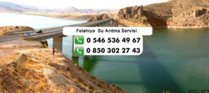felahiye-su-aritma-servisi