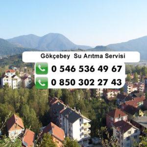 gokcebey-su-aritma-servisi