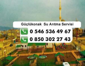 guclukonak-su-aritma-servisi