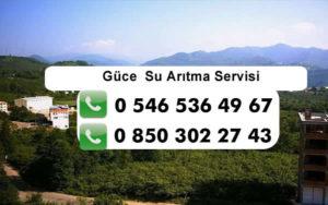 guce-su-aritma-servisi