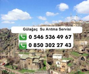 gulagac-su-aritma-servisi