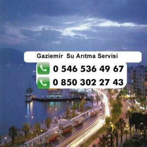 gaziemir-su-aritma-servisi