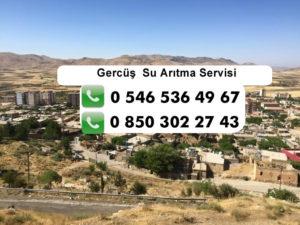 gercus-su-aritma-servisi