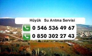 huyuk-su-aritma-servisi