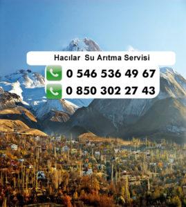 hacilar-su-aritma-servisi