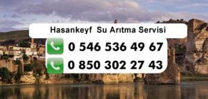 hasankeyf-su-aritma-servisi