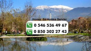 honaz-su-aritma-servisi