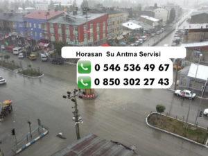 horasan-su-aritma-servisi