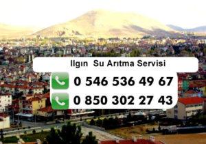 ilgin-su-aritma-servisi
