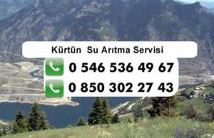 kurtun-su-aritma-servisi