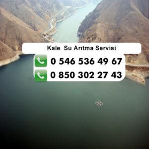 kale-su-aritma-servisi