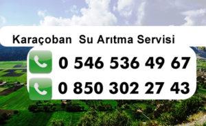 karacoban-su-aritma-servisi