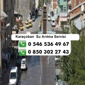 karakocan-su-aritma-servisi
