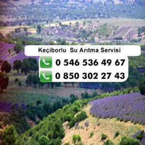 keciborlu-su-aritma-servisi