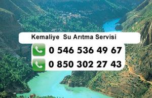 kemaliye-su-aritma-servisi