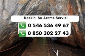 keskin-su-aritma-servisi
