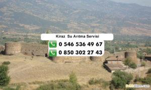 kiraz-su-aritma-servisi