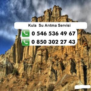 kula-su-aritma-servisi