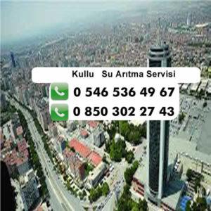 kulu-su-aritma-servisi