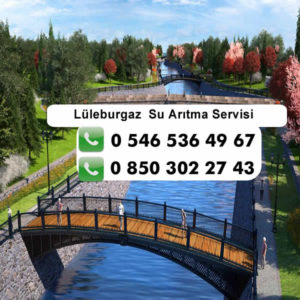 luleburgaz-su-aritma-servisi
