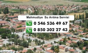 mahmudiye-su-aritma-servisi