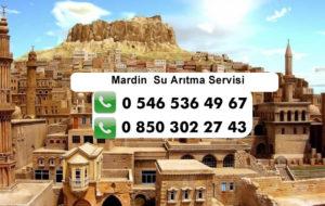 mardin-su-aritma-servisi