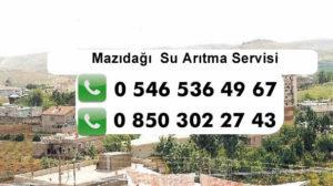 mazidagi-su-aritma-servisi