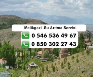 melikgazi-su-aritma-servisi