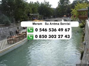 meram-su-aritma-servisi