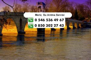 meric-su-aritma-servisi