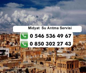 midyat-su-aritma-servisi
