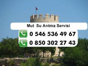 mut-su-aritma-servisi