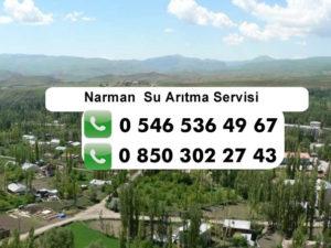 narman-su-aritma-servisi