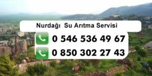 nurdagi-su-aritma-servisi
