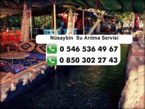 nusaybin-su-aritma-servisi