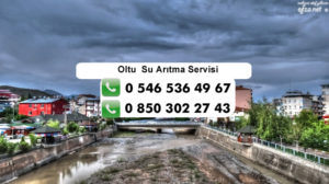 oltu-su-aritma-servisi