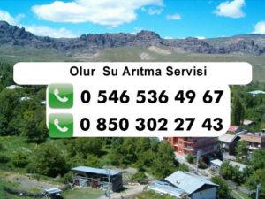 olur-su-aritma-servisi