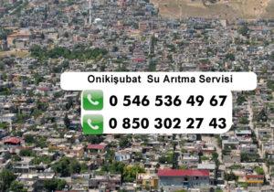 onikisubat-su-aritma-servisi
