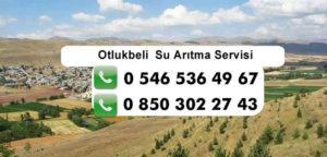 otlukbeli-su-aritma-servisi
