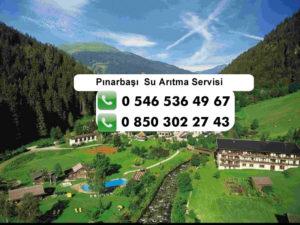 pinarbasi-su-aritma-servisi
