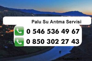 palu-su-aritma-servisi