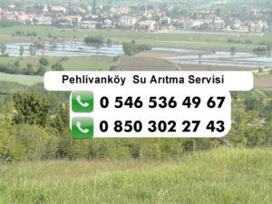 pehlivankoy-su-aritma-servisi