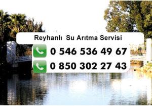 reyhanli-su-aritma-servisi
