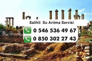 salihli-su-aritma-servisi