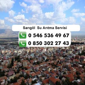 sarigol-su-aritma-servisi