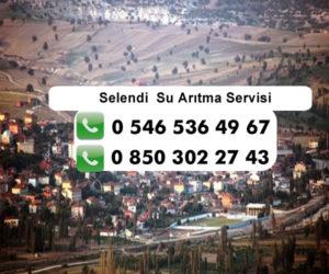 selendi-su-aritma-servisi