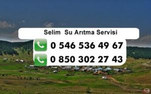 selim-su-aritma-servisi